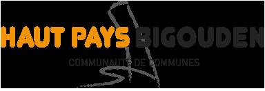 Communauté de communes du Haut Pays Bigouden