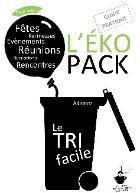 Eko-pack logo
