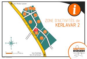 Plan Kerlavar 2