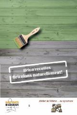bricorecette