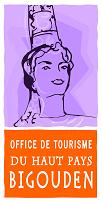 logo othpb