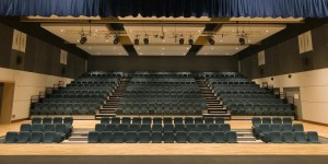 salle spectacle avel dro