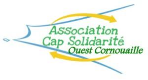 Logo cap solidarite