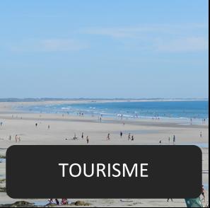 Tourisme en Haut Pays Bigouden