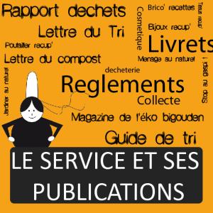 Icone service et publications v2