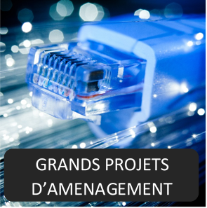 Icone carre grands projets damenagement