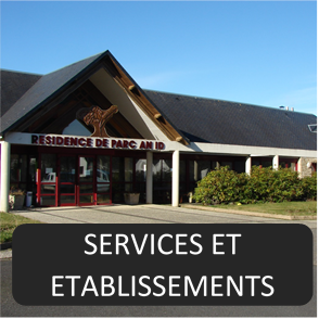 Icone carre services et etablissements action sociale
