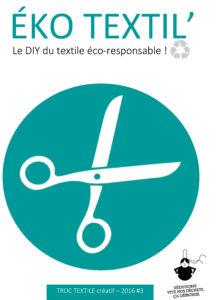 eko-textil-le-diy-du-textile-eco-responsable